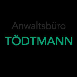 Kanzlei Tödtmann